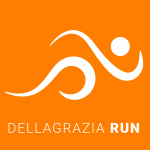 Dellagrazia Run 2019
